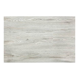White Oak Polar