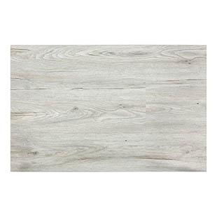 White Oak Polar