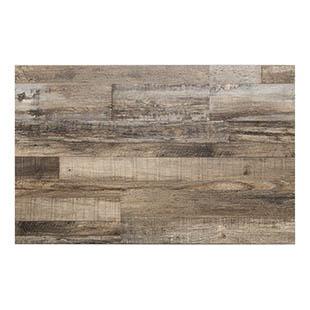 Altholz Mocca Stripe