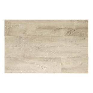 Oak Locarno